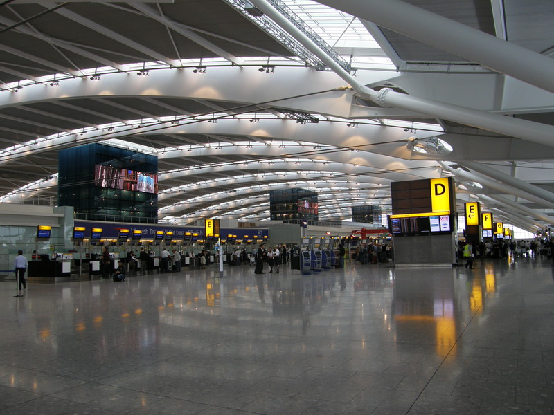 heathrow_airport275
